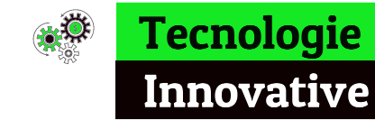 Tecnologie Innovative